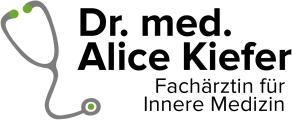 Hausarztpraxis Möhringen